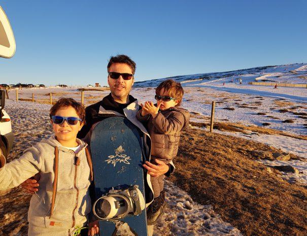 family_snowboard