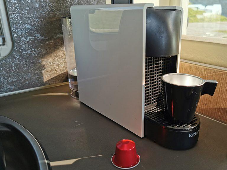 8X6GloriaPormenorNespresso